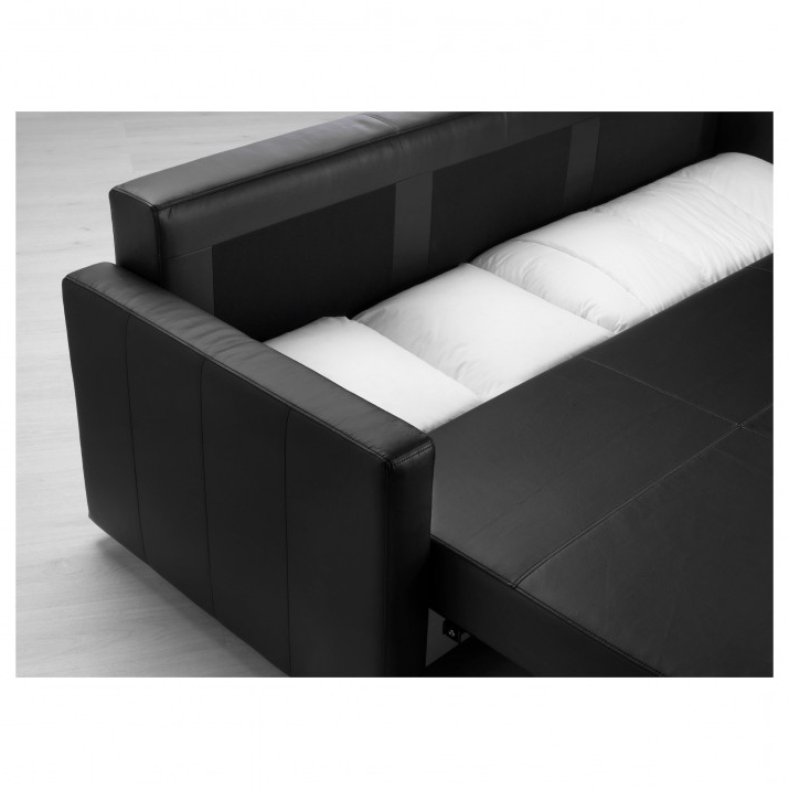 Sofa Relax Ikea Rldj Furniture Relax Your Body with fortable Lazy Boy sofa Bed Design