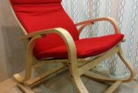 Sofa Relax Ikea S5d8 Chair Table Furniture Wood Cushion so End 8 8 2019 3 04 Pm