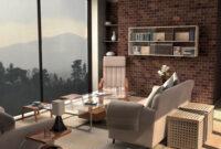 Sofa Relax Ikea S5d8 Surfboard Table Lamp Ikea Living Room Ideas Rectangle Glass top