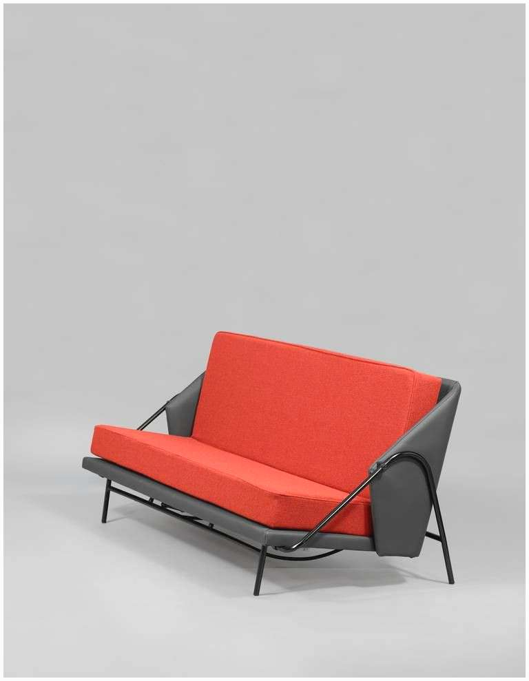 Sofa Relax Ikea T8dj sofa Cama Barato Online Sillon Relax Ikea Elegante Vee Speers