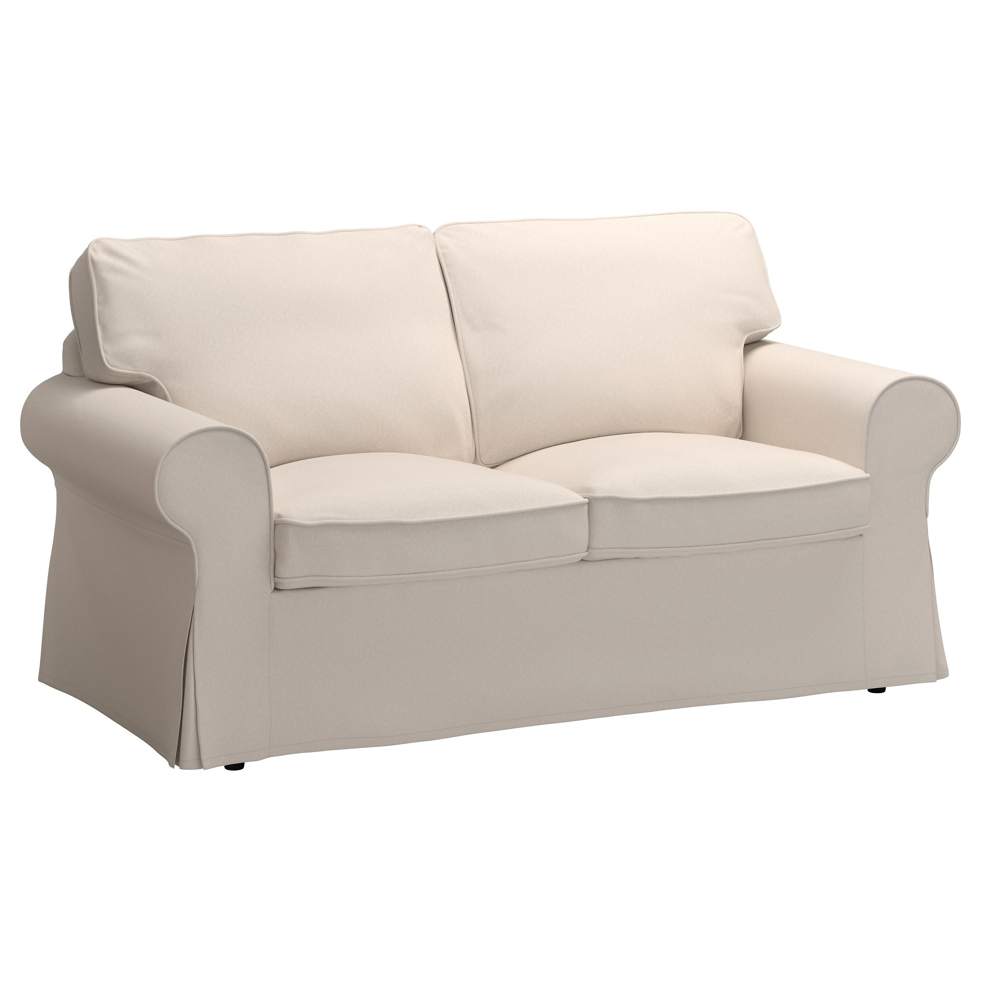 Sofa Relax Ikea Tldn sofas Armchairs Ikea