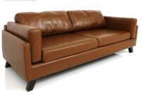 Sofa Relax Ikea Txdf Cheap Leather Ikea sofa Find Leather Ikea sofa Deals On Line at