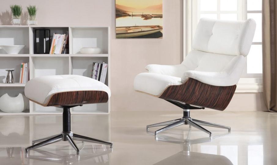 Sofa Relax Ikea Wddj Sillones Relax