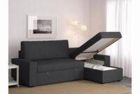 Sofa Relax Ikea Whdr Canape Relax Electrique Ikea Beau Canape Relax Ikea Impressionnant