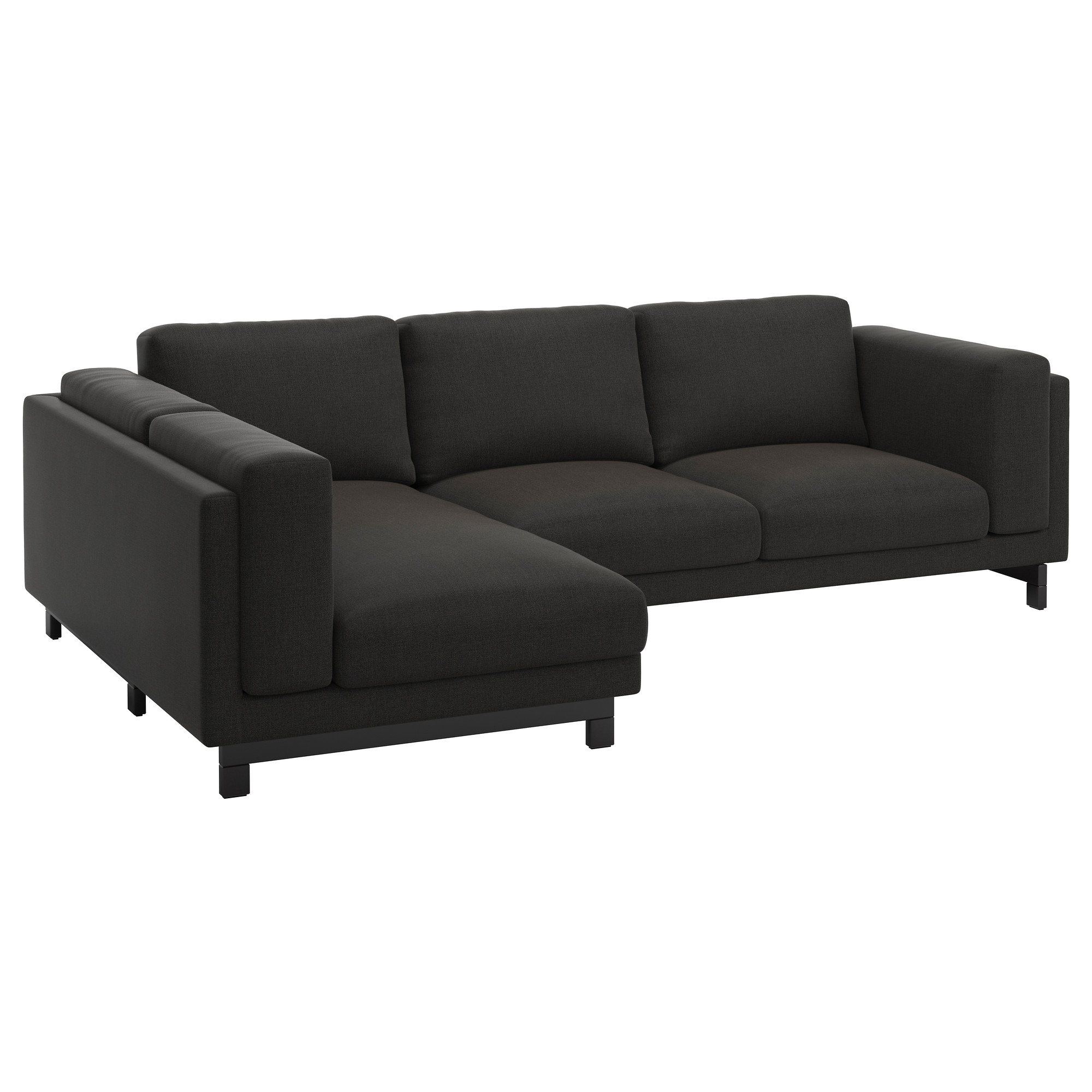 Sofa Relax Ikea Whdr Ikea Small Sectional Sectional Couches Small Sectional Couch Relax