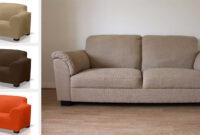 Sofa Relax Ikea Y7du Ikea Fundas sofa sofahussen FÃ R sofas sofabezug De Palebluedoor