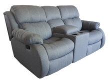 Sofa Relax Y7du Tv Relax Z Barkiem Wytworna sofa Kinomaniaka Barek