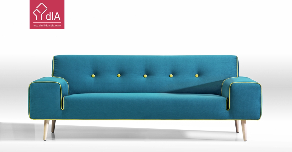 Sofa Retro 4pde Albmobiliario Retro sofa sofa Ideas Chicago Alb Mobilià Rio E