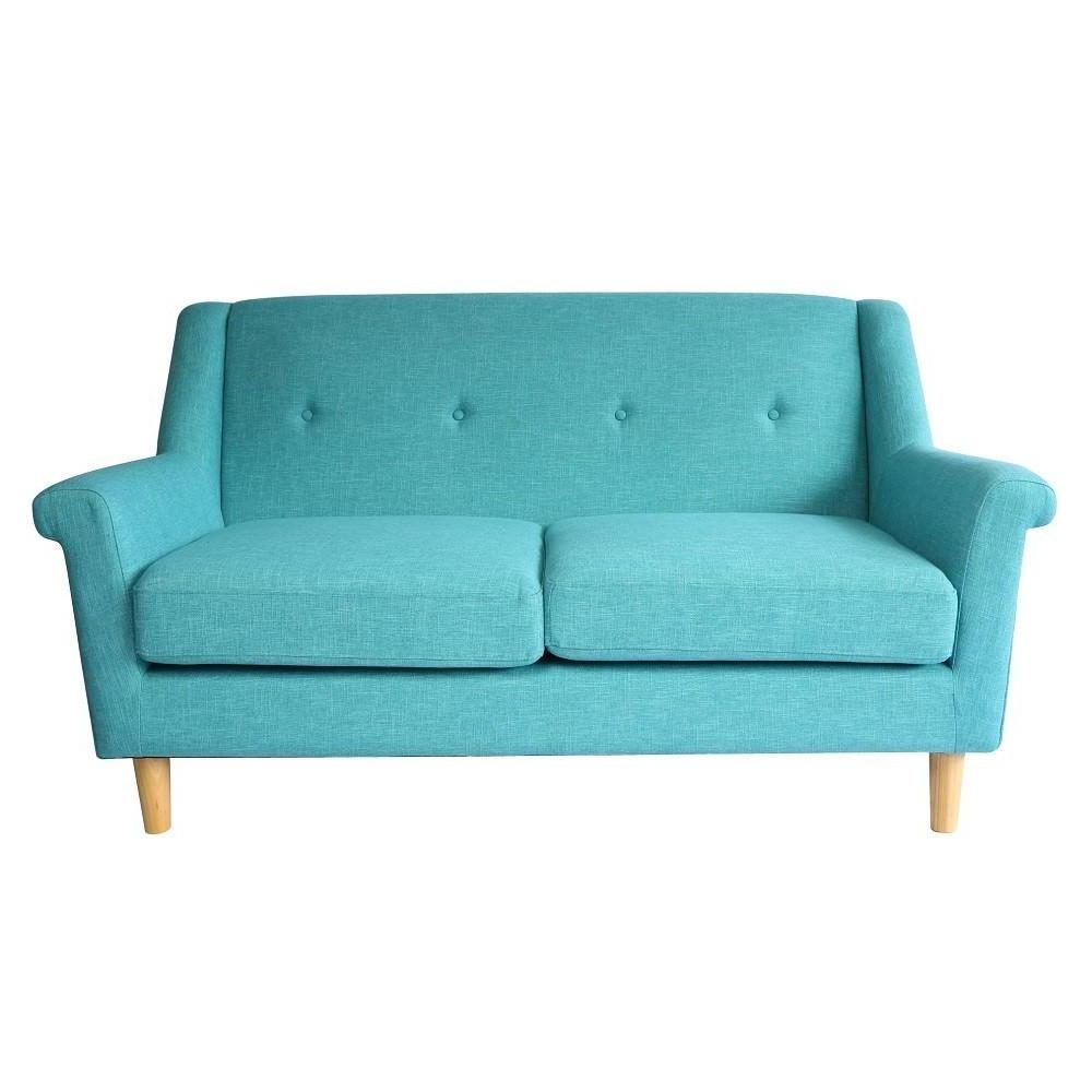 Sofa Retro 9ddf Modern Retro nordic Style sofas Hong Kong at 20 Off Staunton and