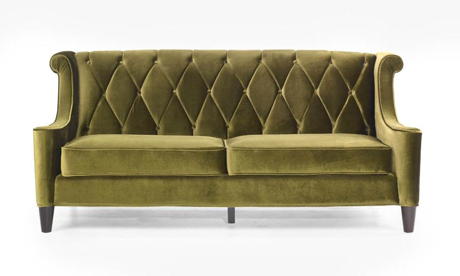 Sofa Retro Drdp Retro sofas