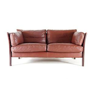 Sofa Retro Ftd8 Retro sofa Ebay