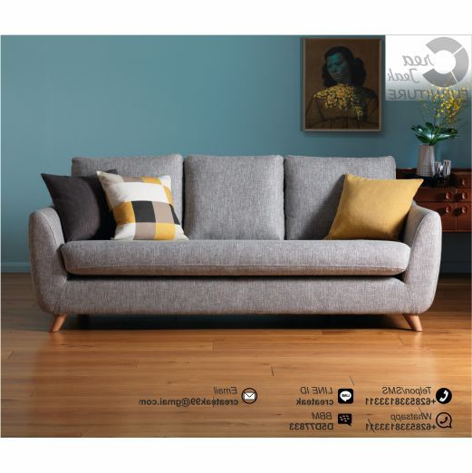 Sofa Retro Ipdd sofa Vintage Minimalis Watsonsofa Minimalis Retro sofa Vintage