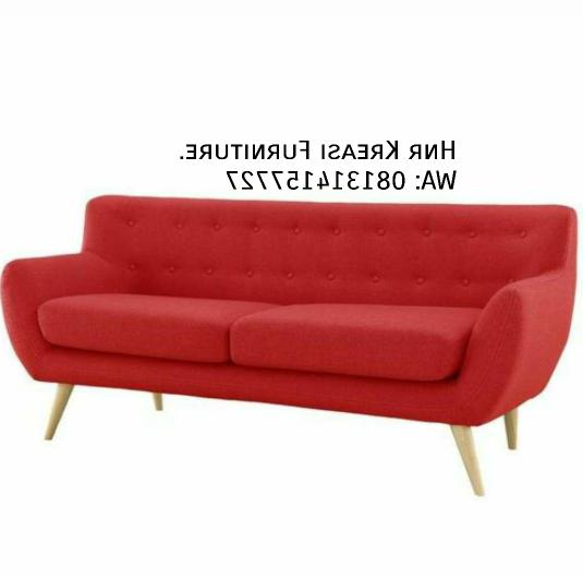 Sofa Retro Mndw Jual sofa Retro sofa Clasic sofa Ruang Tamu Gudang sofa Dan