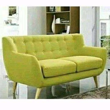 Sofa Retro S1du Arsip sofa Retro Santai Bogor Kota Tangga