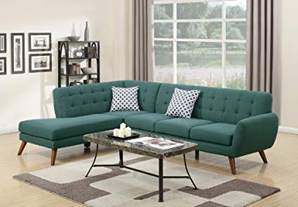 Sofa Retro Y7du Modern Retro Sectional sofa Laguna Kitchen Dining