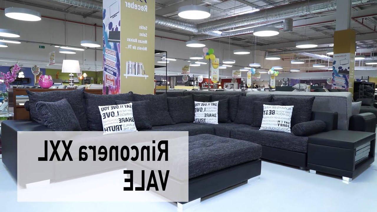 Sofa Rinconera Conforama 8ydm Campanha Promocional De Rebajas Da Conforama Espanha sofà S De Canto