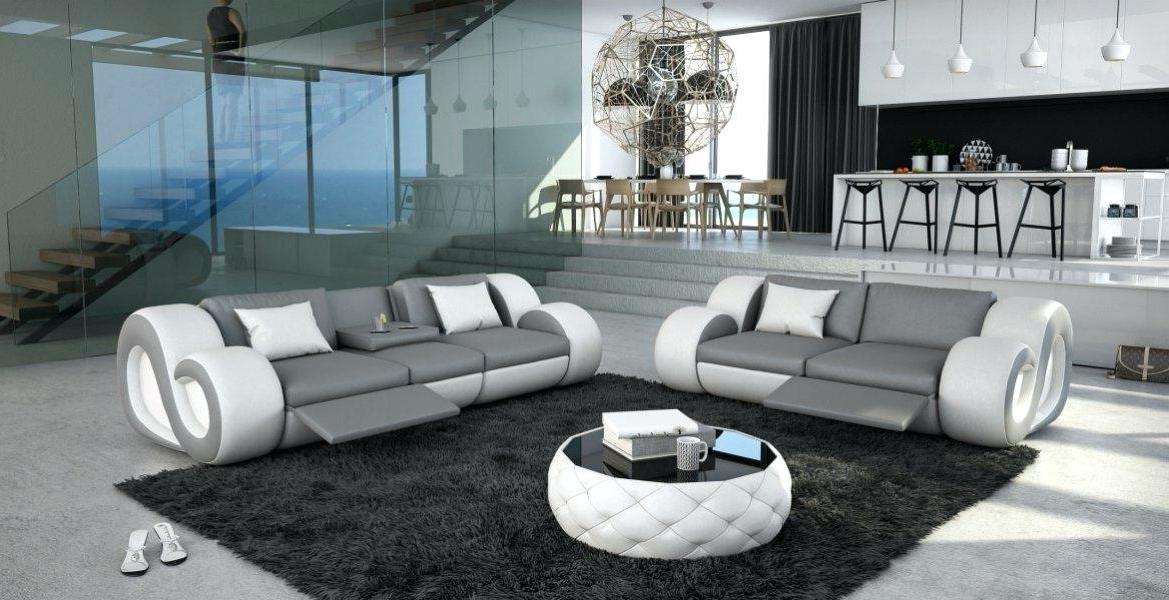Sofa Rinconera Conforama Drdp sofa Xxl S Sboy Barato Rinconera Conforama Couch Leder