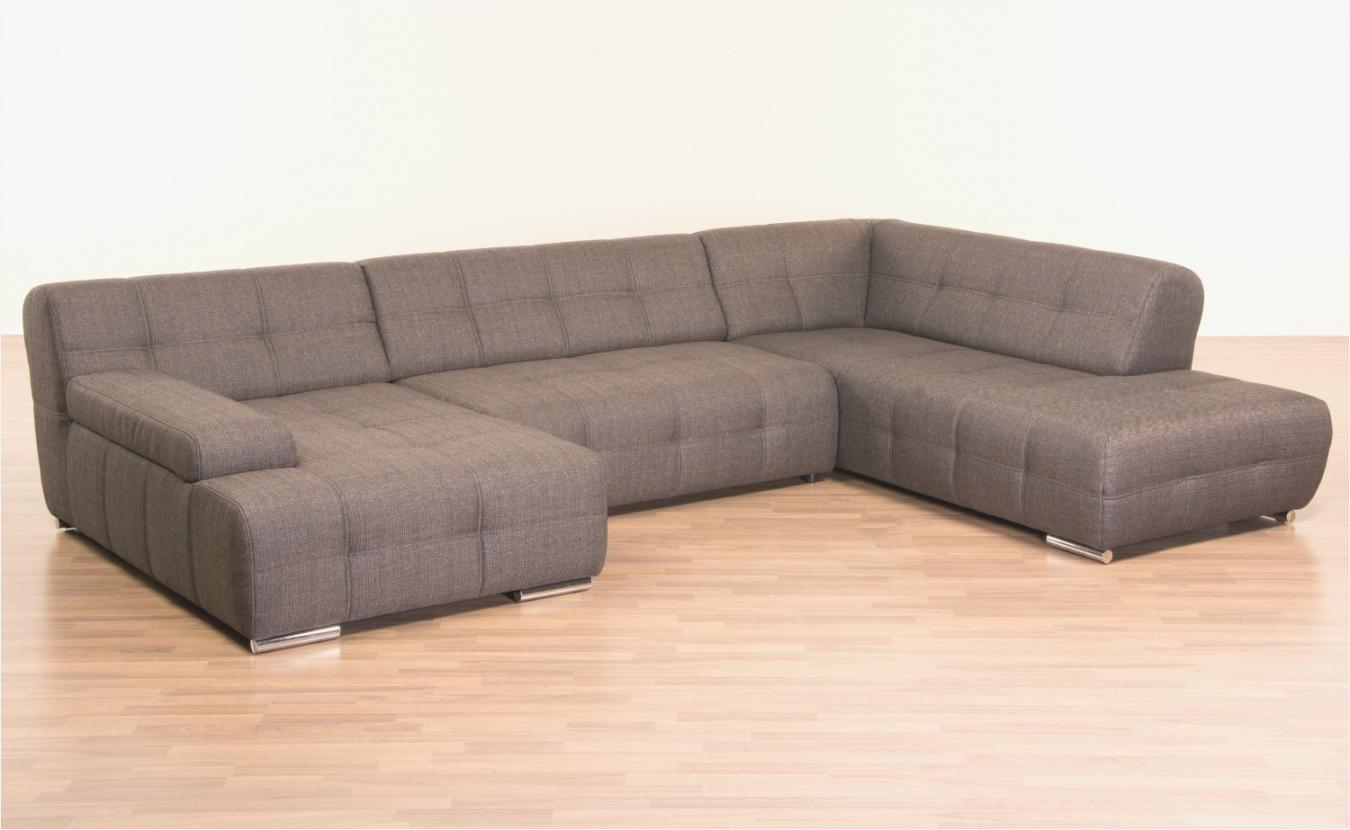 Sofa Rinconera Conforama Ffdn sofa Chill Out Conforama