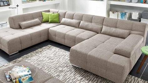 Sofa Rinconera Conforama Jxdu Conforama sofas Salon sofà De La Sala sofas