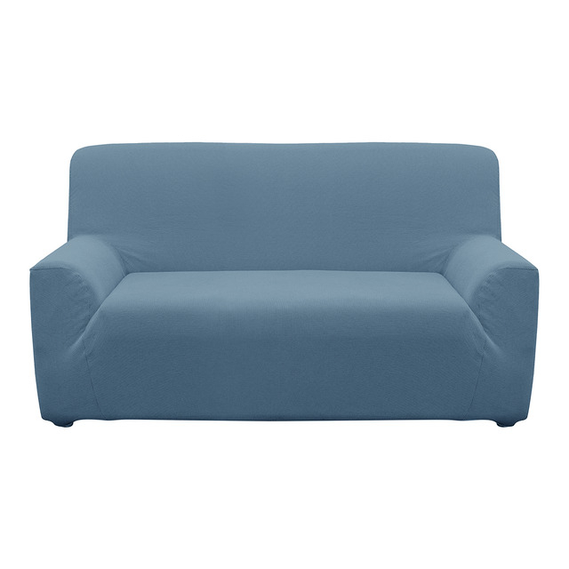 Sofa Rinconera Conforama Jxdu Fundas De sofà El Corte Inglà S