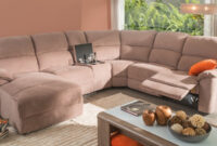 Sofa Rinconera Conforama Mndw Decorablog Revista De Decoracià N