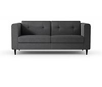 Sofa Rinconera Conforama Q5df S sofas asturias sofa Campbellandkellarteam