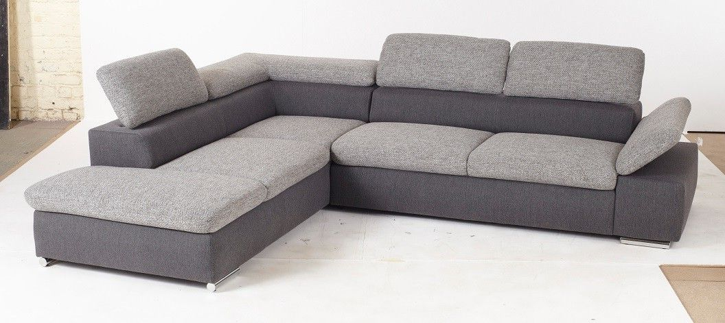 Sofa Rinconera Conforama Qwdq sofa Angulo Valantine En Conforama Furniture Rinconeras