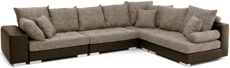 Sofa Rinconera Conforama S1du Conforama Ofertas sofas Pngline