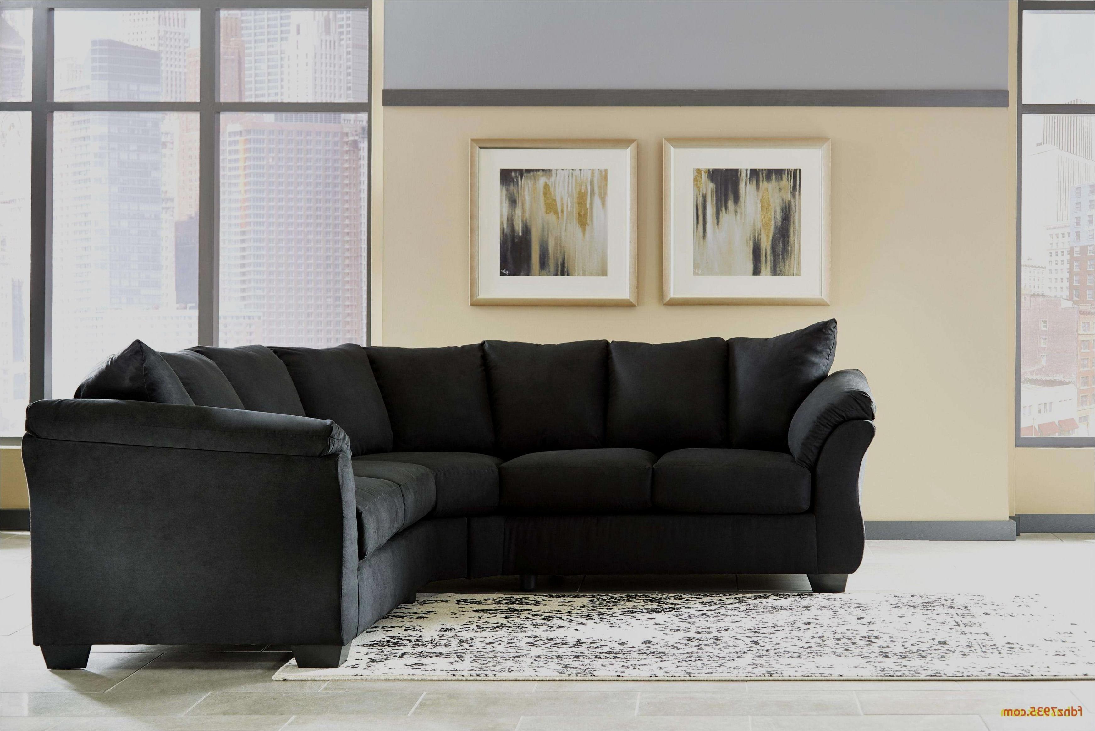 Sofa Rinconera Conforama S5d8 sofa Rinconera Conforama Magnifico sofa Con Puff Chaise