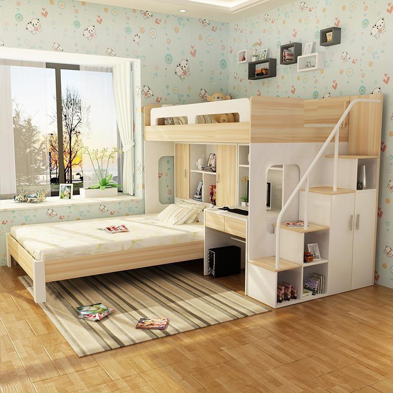 Sofa Rinconera Conforama Y7du sofas En Conforama