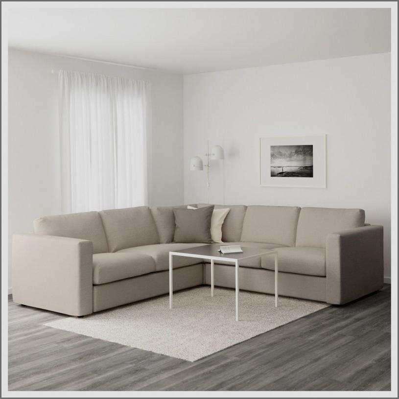 Sofa Rinconera Conforama Zwdg sofa Rinconera Ikea 25 Grande sofas Rinconeras Modulares