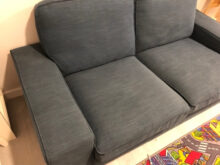 Sofa Rinconera Ikea