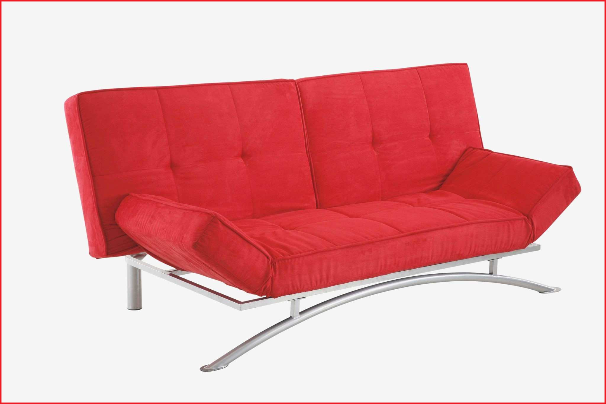 Sofa Rinconera Ikea Ipdd Sofas Modular Sectional Sofa Ikea Ektorp