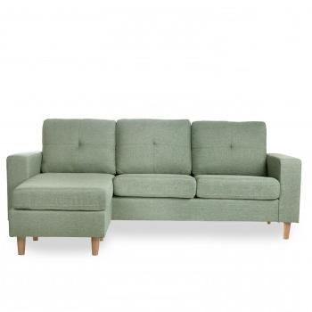 Sofa Rinconera Pequeño 0gdr Extraordinario sofas Cheslong Baratos sofa Chaise Longue Domay