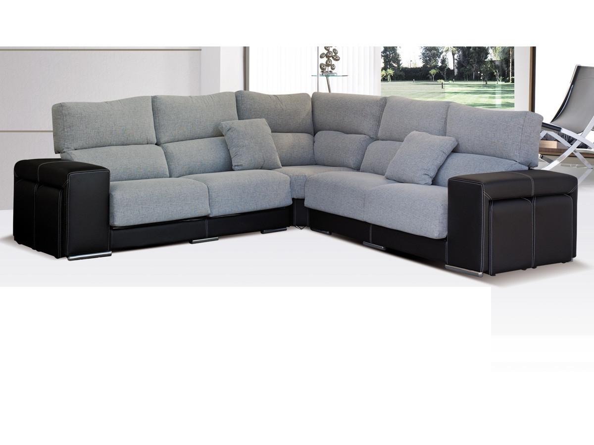 Sofa Rinconera Pequeño D0dg Incre Ble sofas Cheslong Baratos Boss Rinconera Ok L Decoracià N Hogar