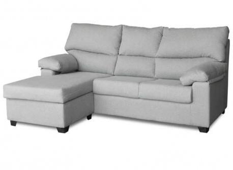 Sofa Rinconera Pequeño Dddy Lindo sofas Cheslong Baratos sofa Chaise Longue Pequeno Barbera