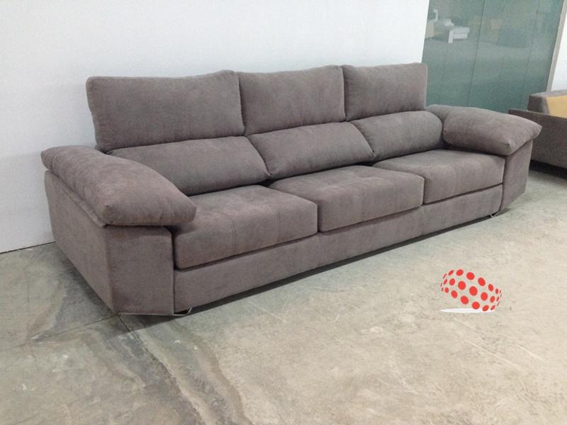 Sofa Rinconera Pequeño E9dx Personalizar Su sofà Cosidos sofà S Home Decor