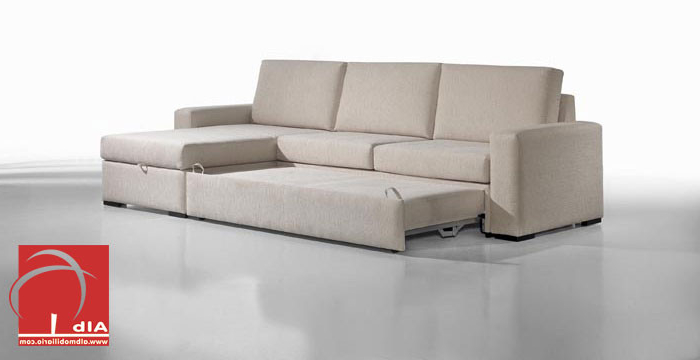 Sofa Rinconera Pequeño Irdz Hermoso sofas Cheslong Baratos Creative Of Chaise Longue sofa Bed