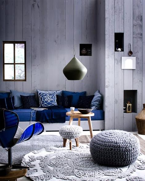 Sofa Rinconera Pequeño Wddj Salà N I Tamaà O Y Distribucià N La Maison 17 Decoracià N Interiorismo