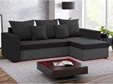 Sofa Rinconera Pequeño