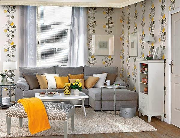 Sofa Rinconera Pequeño X8d1 Salà N I Tamaà O Y Distribucià N La Maison 17 Decoracià N Interiorismo
