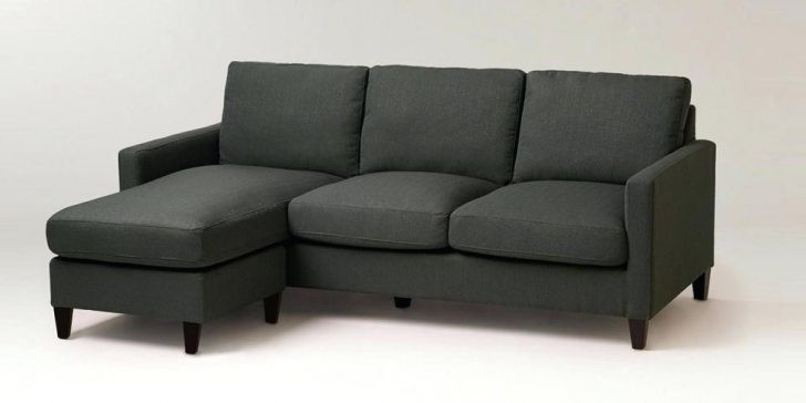 Sofa Rinconera Pequeño Y7du Hermoso sofas Cheslong Baratos Chaise Longue Portugal Sectional W