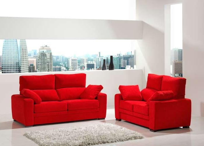 Sofa Rojo J7do Eccellente sofa Rojo C Mo Binar Un sof Palsofa Venta De S