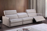 Sofa Salon 87dx Us 949 05 5 Off Living Room sofa Set 3 Seater Real Genuine Leather sofas Recliner Salon Couch Puff asiento Muebles De Sala Canape L sofa Cama In