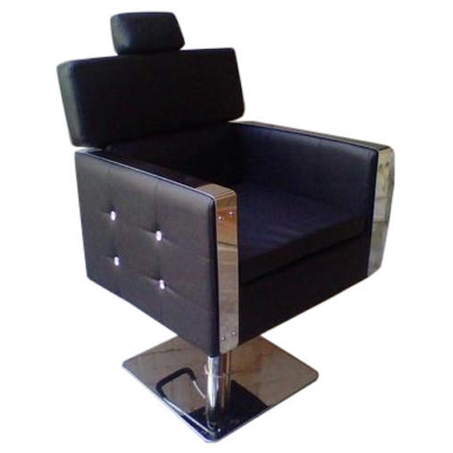 Sofa Salon Bqdd Salon sofa Chair