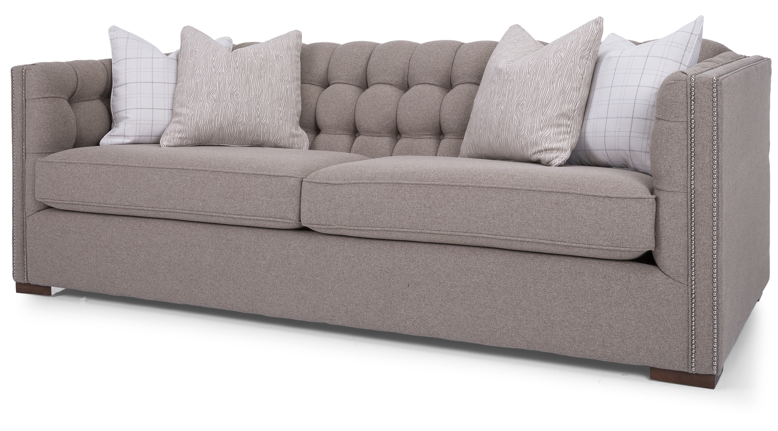 Sofa Salon Drdp 7793 sofa Suite Decor Rest Furniture Ltd
