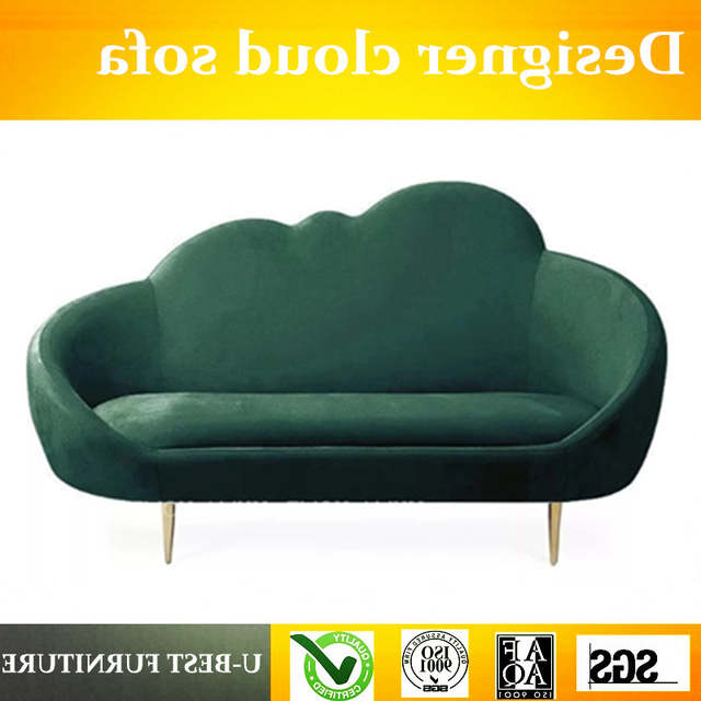 Sofa Salon Fmdf Us 666 0 U Best Corner sofa Modern Home Furniture Couch Living Room Fabric Office Hotel Lobby Salon Waiting sofa In Living Room sofas From Furniture