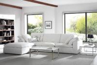 Sofa Salon Irdz Coleccià N De Salà N Con sofà Luscious El Corte Inglà S