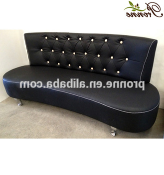 Sofa Salon Kvdd Beauty Salon Furniture Luxury Throne Waiting Couch wholesale Relaxing Couch Salon Waitingg Couch Waiting Couch wholesale Product On Alibaba