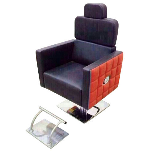 Sofa Salon Q0d4 Black Salon sofa Chair